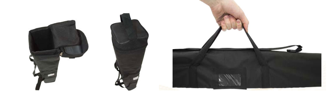 bolsa-transportar-roll-up-facil