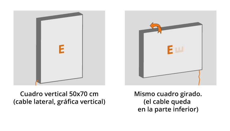salida-cable-formato-vertical-u-horizontal